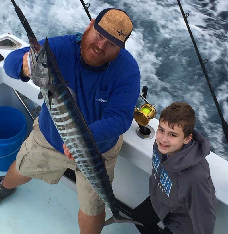 kid-fishing