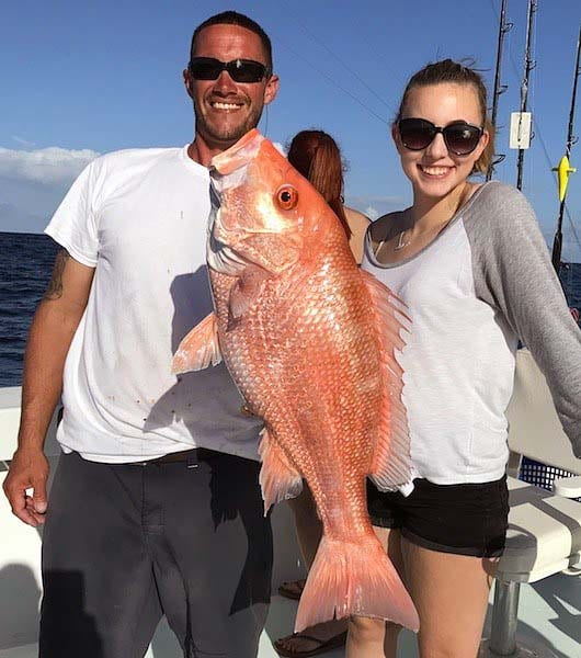 miami-red-snapper