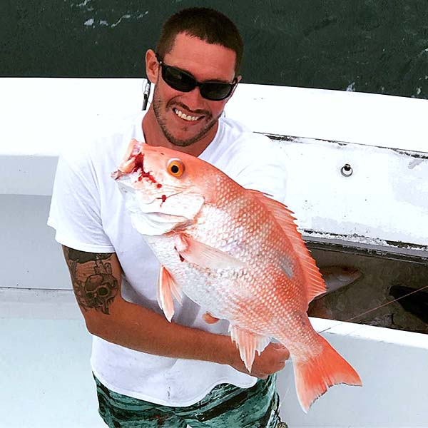 red-snapper-fishing
