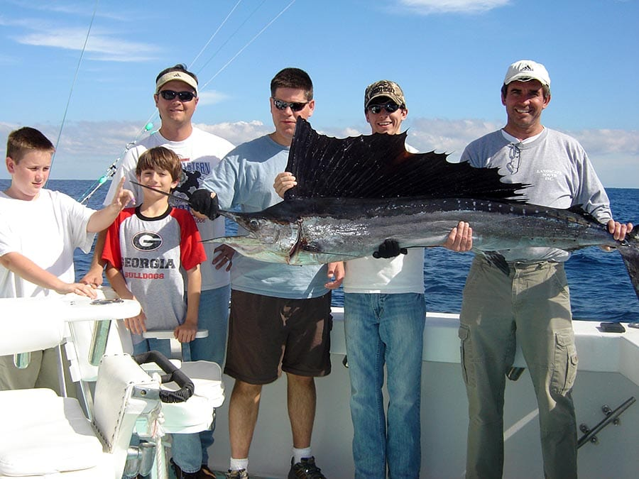 sailfish-21
