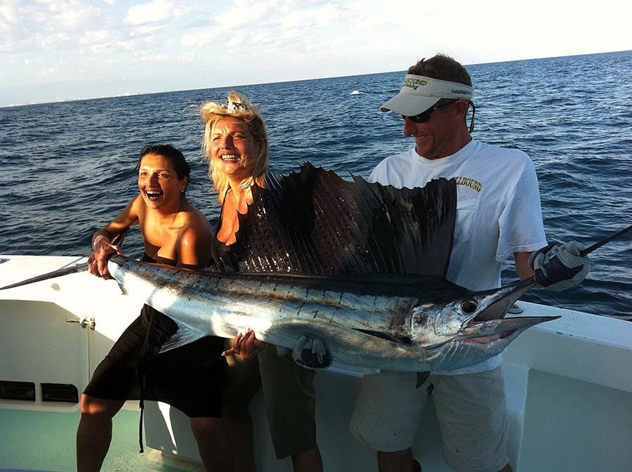 sailfish-29