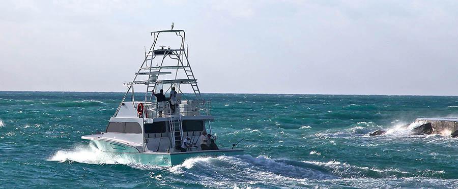 deepseafishing2